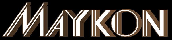 Maykon Verlag